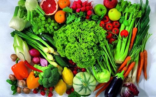 1505833544_fresh_vegetables-1680x1050-1024x640.jpg